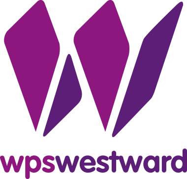 Wps Westward