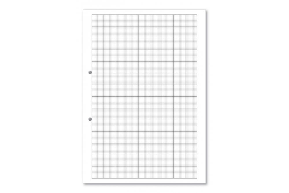 pk 500 exercise paper a4 graph paper 2  10  20mm 2h