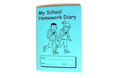 Teaching adjectives ks1